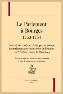 book-08533106